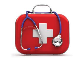 assicurazione sanitaria nz
