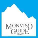 GUIDE ALPINE e ACCOMPAGNATORI